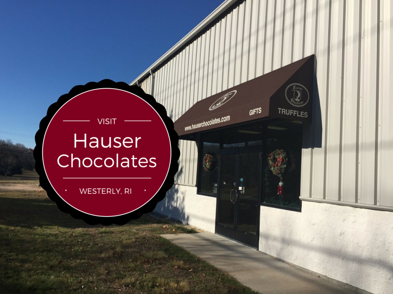Hauser Chocolates