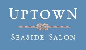 Uptown Seaside Salon