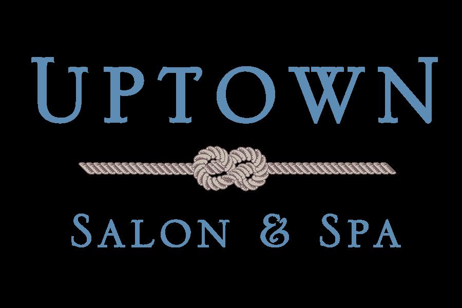Uptown Salon