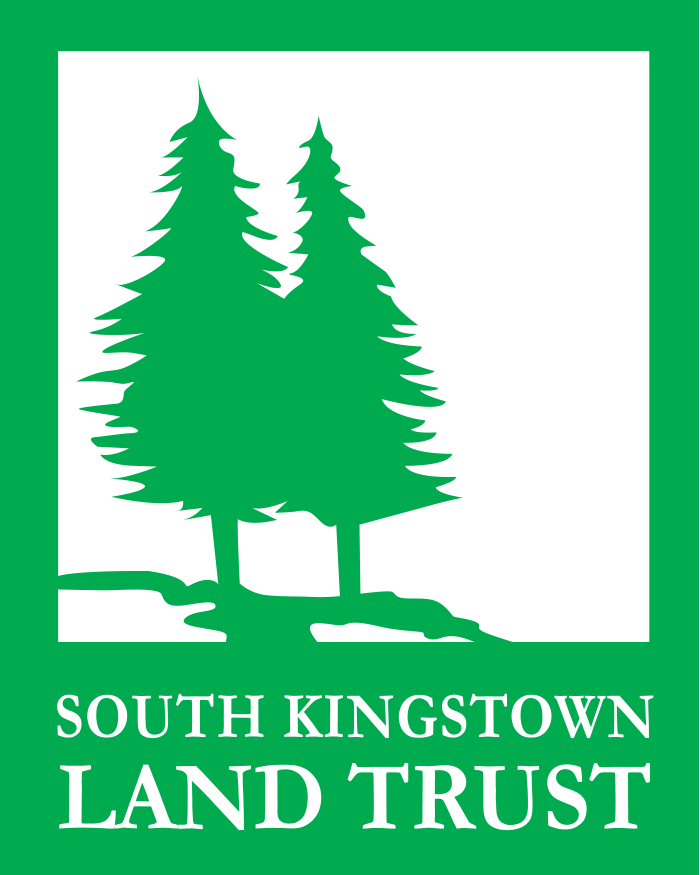 South Kingstown Land Trust