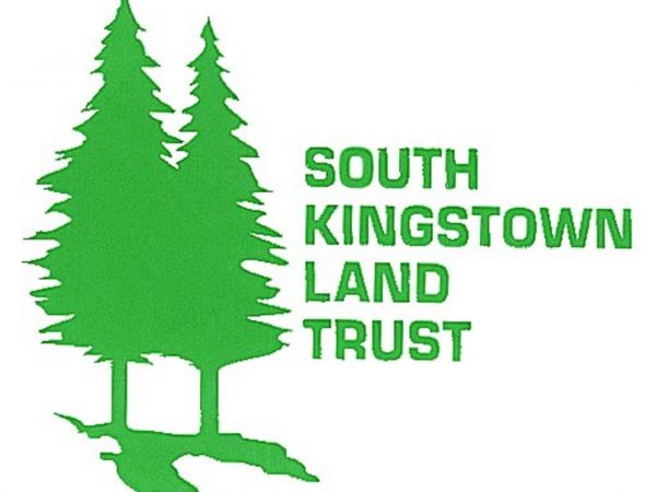 South Kingstown Land Trust