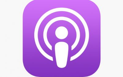 10 Podcasts For Curious Minds