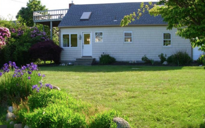 Green Hill Homes For Sale