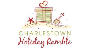 Charlestown Holiday Ramble