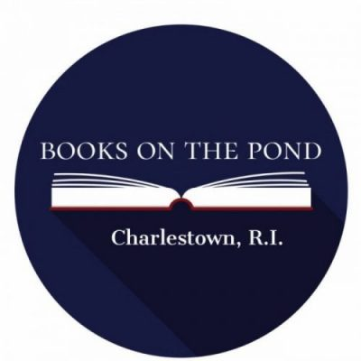 Books on the Pond